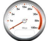 Speedtest Mini